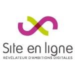 Logo siteenligne